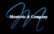 Monterio Law