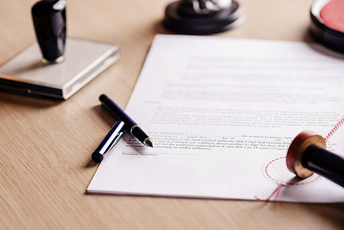 Probate-Lawyer-Services-in-Vancouver